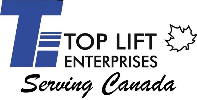 Top Lift Enterprises Inc